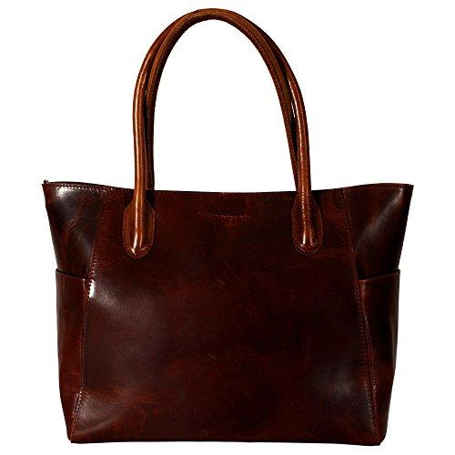 manbefair-fair-trade-oko-leder-shopper-myra-handtasche-henkeltasche-umhangetasche-antik-braun-geolt