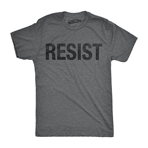 mens-resist-tee-united-states-of-america-protest-rebel-political-t-shirt-grey-m