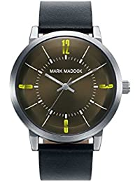 Reloj Mark Maddox - Hombre HC2004-65