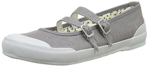 tbs-technisyntheseolanno-q7-scarpe-stringate-donna-grigio-grigio-antracite-36-eu