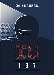 IU-137: Free robot adventure