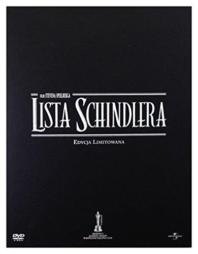 la-lista-de-schindler-region-2-audio-espanol-subtitulos-en-espanol