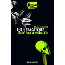 The Ratcatcher - Der Rattenfänger (Boy Zone)