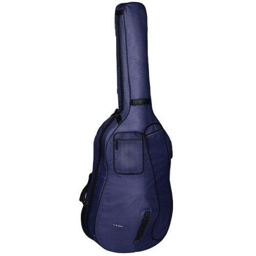 Gewa Classic Kontrabass-Tasche 3/4 - Basssack