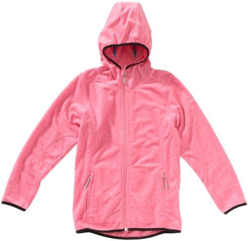 northland-professional-helium-lt-girls-flc-02-04194-giacca-da-bambini-rosa-candy-eta-13-anni
