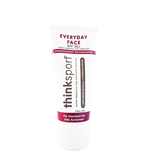 thinksport-sunscreen-every-day-face-30-spf-59ml-2oz-safer-tinted-zinc-oxide-mineral-formulation-idea
