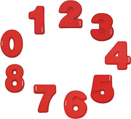grosse-silikon-anzahl-kuchenform-backen-geburtstag-jubilaum-0-1-2-3-4-5-6-7-8-9-vollstandiger-satz
