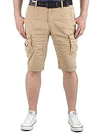 Cipo & Baxx - Pantalón corto - para hombre