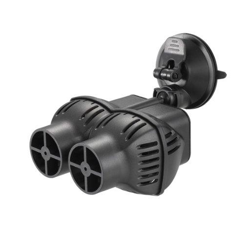 hidom-aquarium-wave-maker-5000-lph-marine-twin-outlet-fish-tank-water-pump