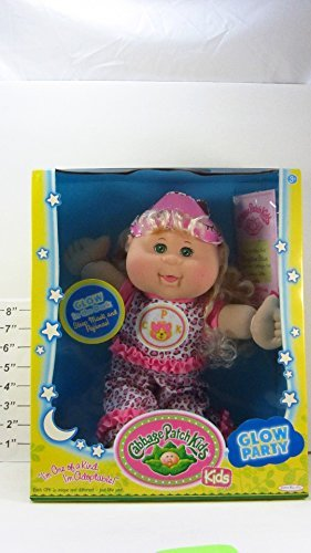 cabbage-patch-kids-glow-party-blonde-caucasian-girl-14-doll-by-cabbage-patch-kids