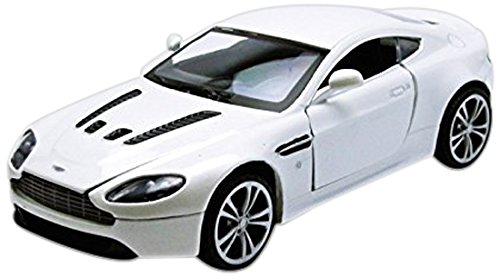 motormax-73357bk-vehicule-miniature-modele-a-lechelle-aston-martin-v12-vantage-2012-echelle-1-24