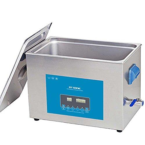 pulitore-ad-ultrasuoni-da-30l-digitale-smarta-con-scarico-800-watt-2227qts-800w