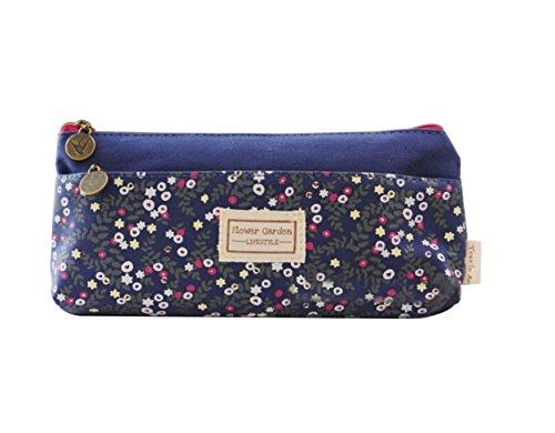 Anne Car Tool Bag Sac de rangement Argent Pièces Pochette de maquillage