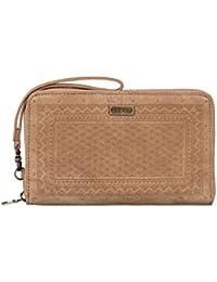 Taschen Für Frauen 2019 Frauen Owl Brieftasche Karte Halter Geldbörse Kupplung Handtasche Neue Marke Leder Frauen Brieftasche Weibliche Zipper Brieftasche Hosen
