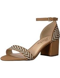 Zapatos Amazon es Y Callisto Complementos 1wScgECqw