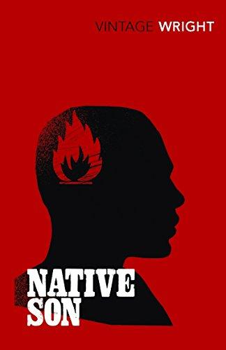 Native Son (Vintage Classics) por Richard Wright