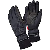 LeMieux Protouch Waterproof Riding Gloves
