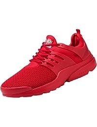 Zapatos deportivos al aire libre para hombres, mujeres, entrenadores Pisos Chanclas Chanclas Alpargatas Cuña