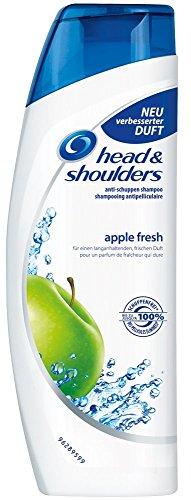 3x-head-shoulders-antiforfora-shampoo-mela-fresca-ogni-300ml