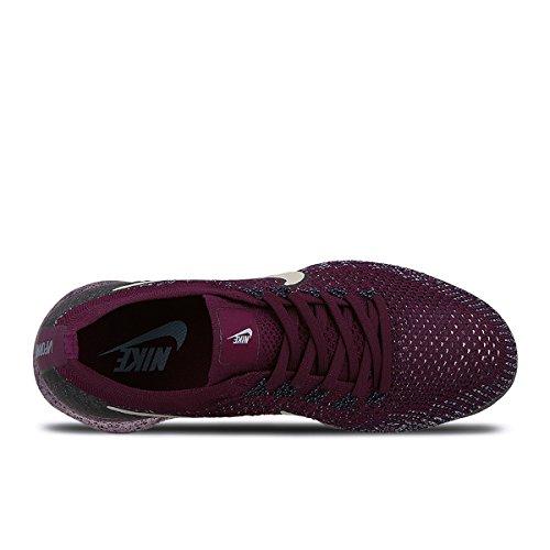 Nike Sneaker donna Bordeaux/Desert Sand