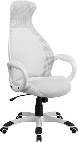 flash-furniture-ch-cx0528h01-wh-lea-gg-high-back-executive-mesh-chair-with-leather-inset-seat-white-