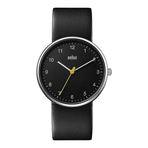 braun-bn0231bkbkgal-orologio-da-polso-analogico-cinturino-in-pelle-nero