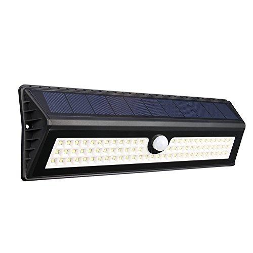 gsunlight-77-lampe-solaire-led-jardin-sans-fil-lumiere-exterieur-detecteur-de-mouvement-avec-trois-m