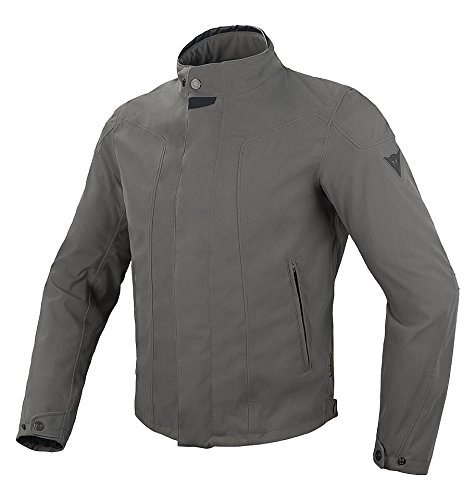 Dainese-Giacca-Baywood-D-Dry