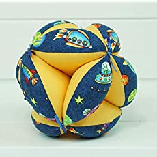 Pizarra portátil enrollable de tela Coches: Amazon.es: Handmade