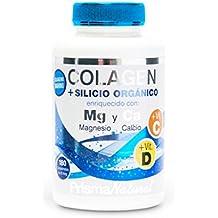 Prisma Natural - Colágeno + Silicio Orgánico ...