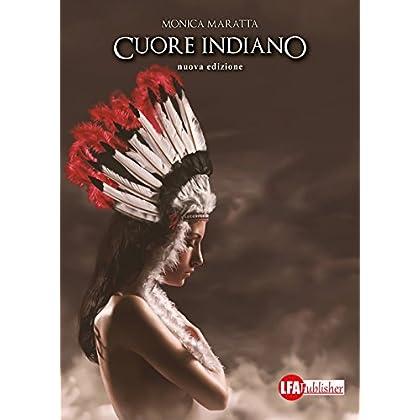 Cuore Indiano