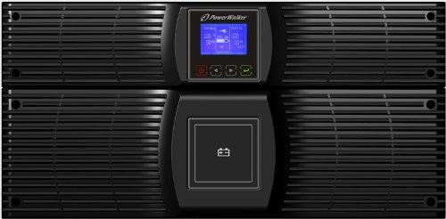 Alpine 11 GT Rev. 2, CPU-Kühler