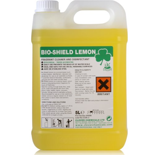 bio-shield-lemon-antibacterial-descaling-disinfecting-cleaner-5l-comes-with-tch-anti-bacterial-pen