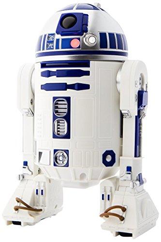 Sphero R201ROW R2D2 Droide Star Wars