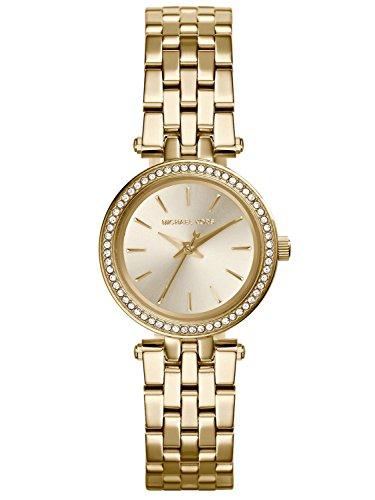 montre-femmes-michael-kors-quartz-affichage-analogique-bracelet-acier-inoxydable-or-et-cadran-or-mk3