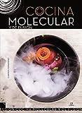 Cocina molecular de fusion (Cocina Gourmet)