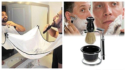 barba-catcher-grembiule-e-rasatura-strumento-styling-modello-per-uomo-attaccatura-dei-capelli-e-barb
