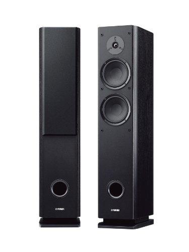 yamaha-ns-f160-diffusore-da-pavimento-bass-reflex-a-2-vie-nero-confezione-da-1-diffusore