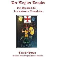 GER-WEG DER TEMPLER