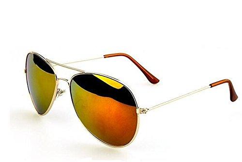 Domire Aviator Style Sunglasses Style 1