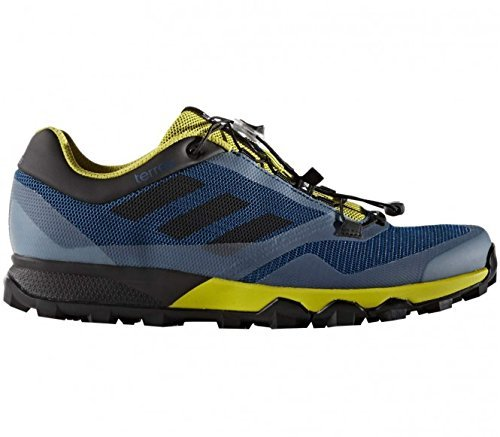 Adidas Terrex Trail Maker Zapatilla De Correr Para Tierra - AW16 - 46.6