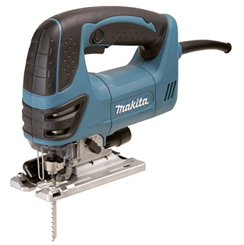 MAKITA 4350CTJ POWER JIGSAWS - SIERRA ELECTRICA