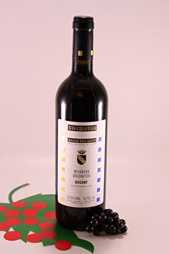 regent-vigneti-dolomiti-2015-stachlburg-azienda-vinicola