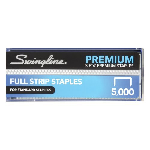 swingline-35450-sf-4-premium-chisel-point-210-count-full-strip-staples-5000-box