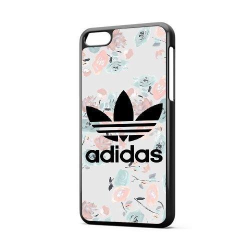 Générique Appel Téléphone coque pour iPhone 5 5s SE/Noir/101 Dalmatiens/Uniquement pour iPhone 5 5s SE coque/GODSGGH937009 ARIANA GRANDE - 029