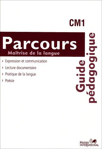parcours-cm1-guide-pedagogique
