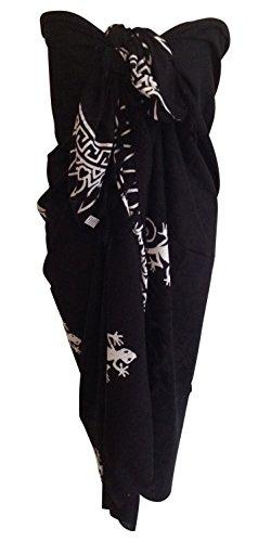 womens-black-fair-trade-bali-beach-sun-dress-sarong