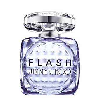 Jimmy Choo Flash Eau de Parfum, 60ml