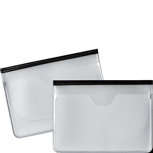 montblanc-2x-plastic-inlay-6cc-meisterstuck-mb-102063-unisex-white-color-plastic