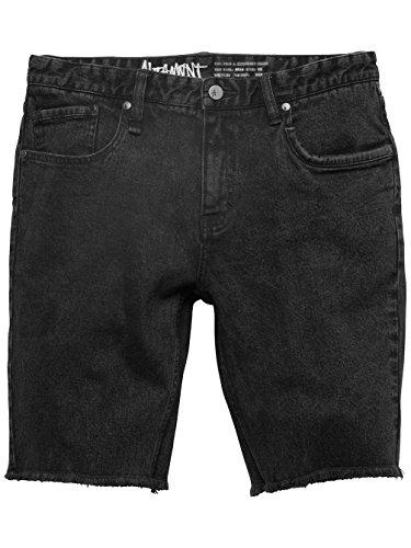 Altamont Herren Shorts Alameda Slim Denim Shorts -